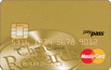 Low Fee Gold CHOICE REWARDS® MasterCard®